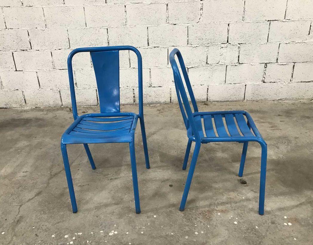 lot-5-chaises-tolix-t4-xavier-pauchard-bistrot-bleu-5francs-5