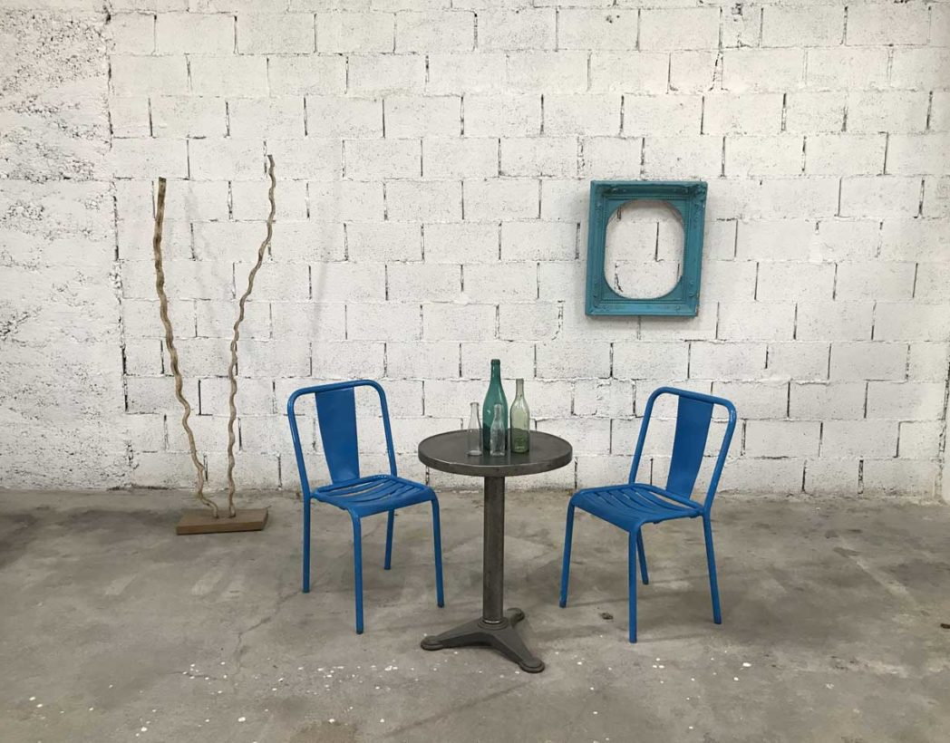 lot-5-chaises-tolix-t4-xavier-pauchard-bistrot-bleu-5francs-6