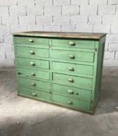 ncien-meuble-metier-12-tiroirs-atelier-bois-patine-5francs-2
