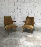 paire-fauteuil-annee-60-cz-design-vintage-jaune-5francs-1
