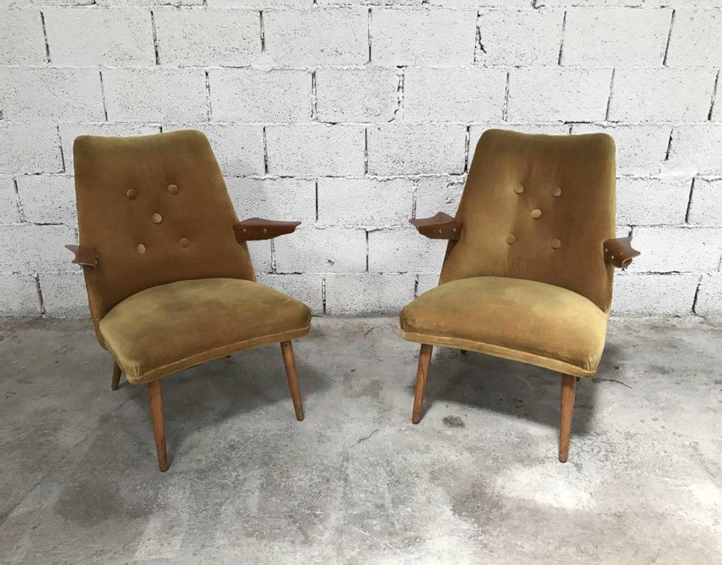 paire-fauteuil-annee-60-cz-design-vintage-jaune-5francs-2