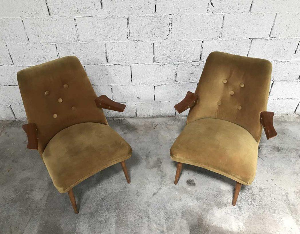 paire-fauteuil-annee-60-cz-design-vintage-jaune-5francs-3