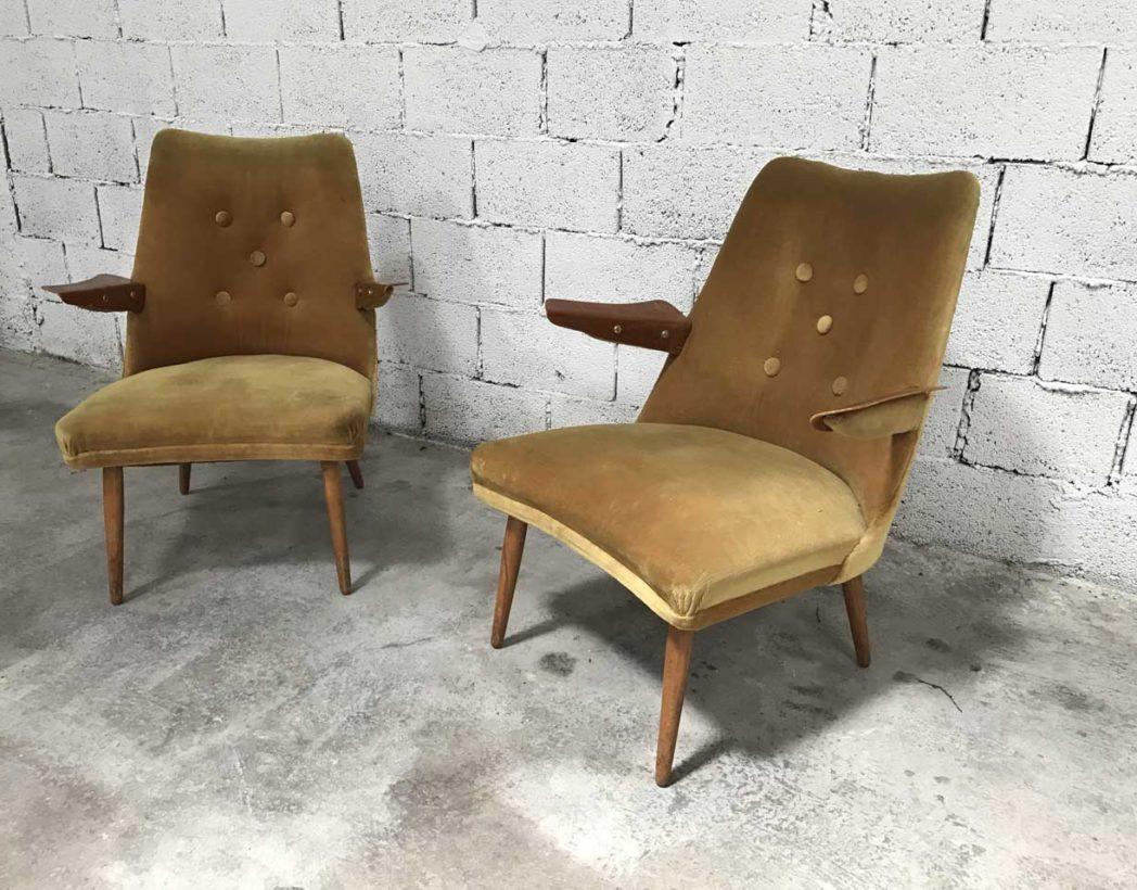 paire-fauteuil-annee-60-cz-design-vintage-jaune-5francs-4