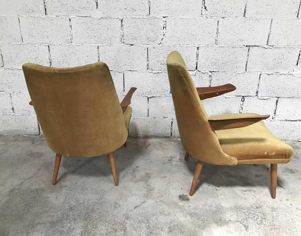 paire-fauteuil-annee-60-cz-design-vintage-jaune-5francs-6