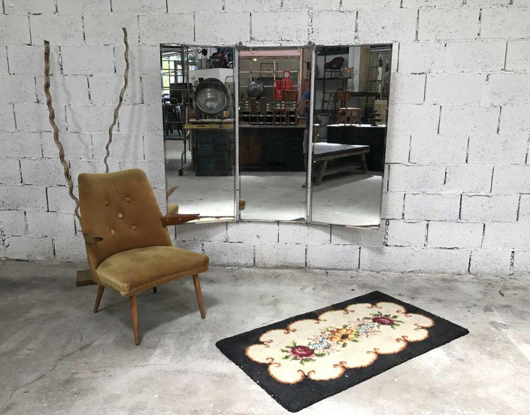 paire-fauteuil-annee-60-cz-design-vintage-jaune-5francs-8