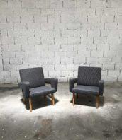 paire-fauteuil-vintage-navratil-expo-58-brussel-tissu-gris-chine-5francs-1