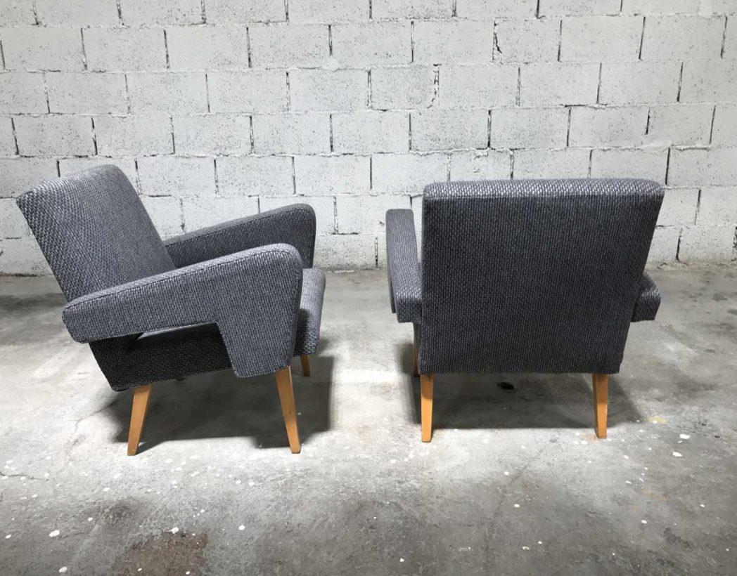 paire-fauteuil-vintage-navratil-expo-58-brussel-tissu-gris-chine-5francs-5
