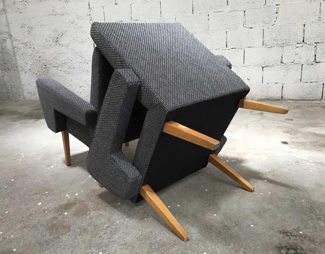 paire-fauteuil-vintage-navratil-expo-58-brussel-tissu-gris-chine-5francs-6