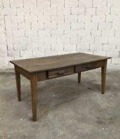 petite-table-ferme-bois-chene-5francs-1