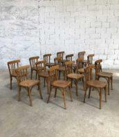 ensemble 15 chaise bistrot bar pecheur 5francs 1 172x198 - Ensemble 15 chaises bistrot