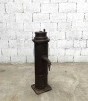 fontaine à eau bayard fonte 95cm 5francs 1 172x198 - Fontaine à eau Bayard en fonte fonctionnelle hauteur 95 cm