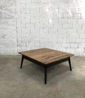 table basse tolix années50 chêne industrielle 5francs 1 172x198 - Table basse Tolix revisitée années 50 en chêne style industriel
