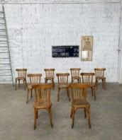 chaises-bistrot-brasserie-baumann-thonet-luterma-vintage-5francs-13