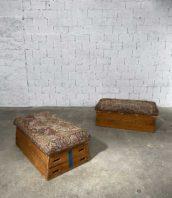 banquette plinth gipsy 5francs 1 172x198 - Banquette Gipsy ancien plinth de gymnastique