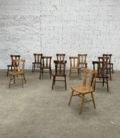 """ensemble 12 chaises baumann style western modele dallas 5francs 1 172x198 - Ensemble de 12 chaises baumann style western modèle """"DALLAS"""""""