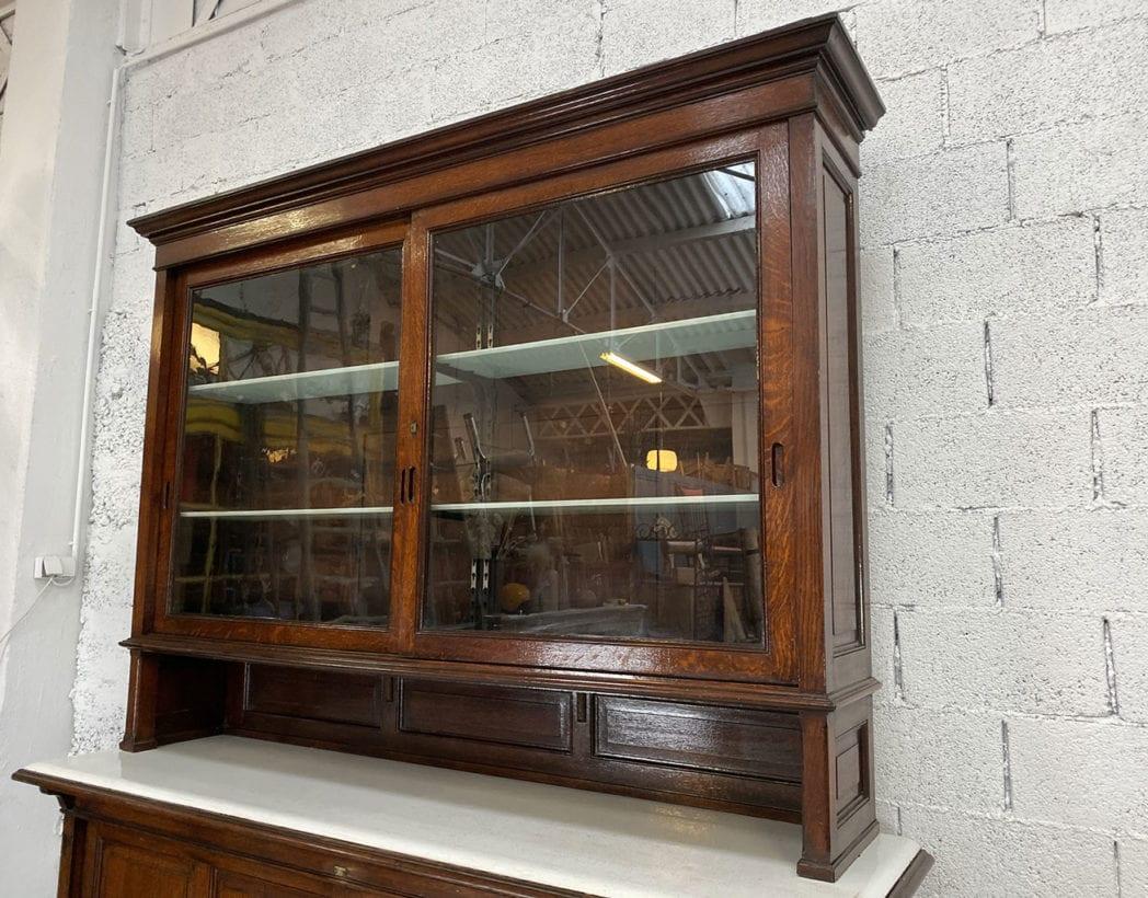 Vitrine-bibliotheque-laboratoire-chene-7