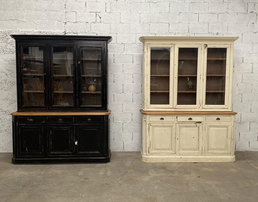 ancienne-bibliotheque-patine-1900-1
