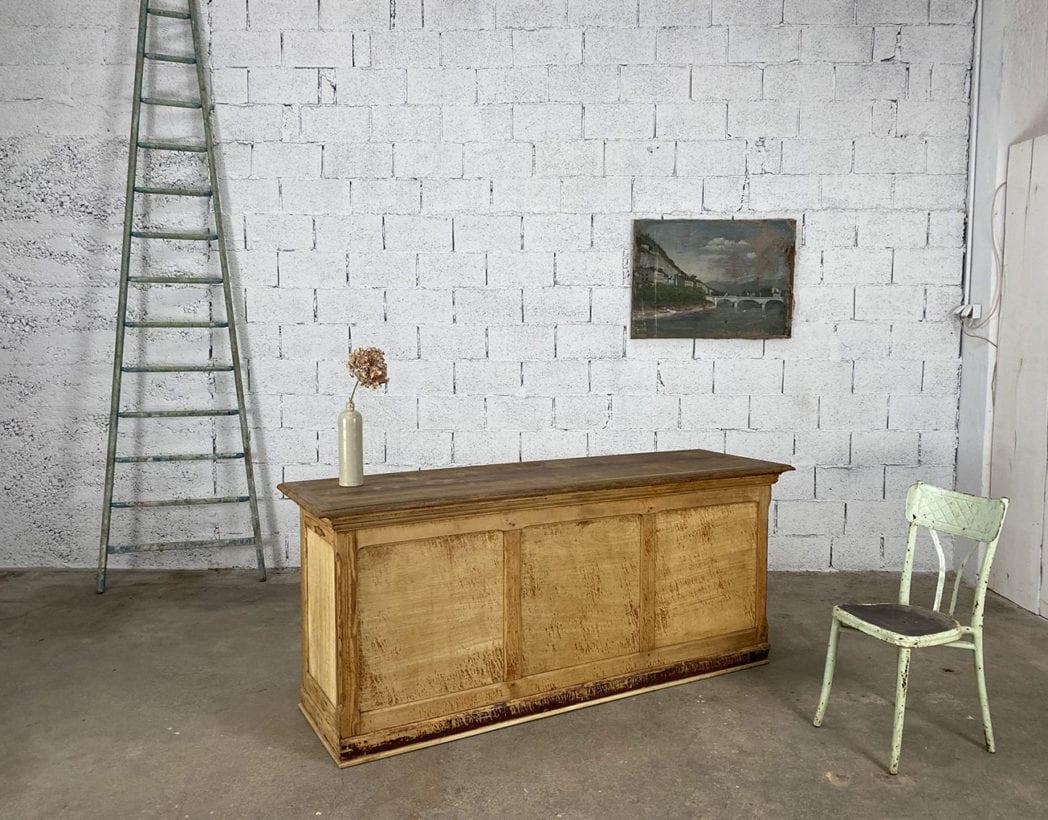 banque-daccueil-pin-chêne-meuble-metier-5francs-4