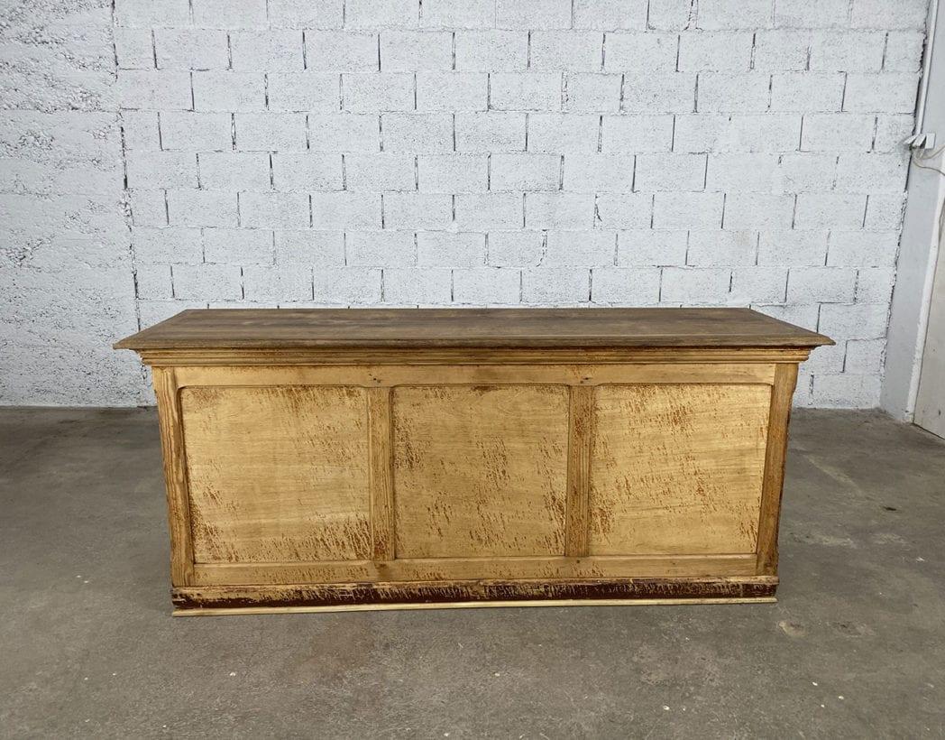 banque-daccueil-pin-chêne-meuble-metier-5francs-5