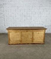 banque-daccueil-pin-chêne-meuble-metier-5francs-6