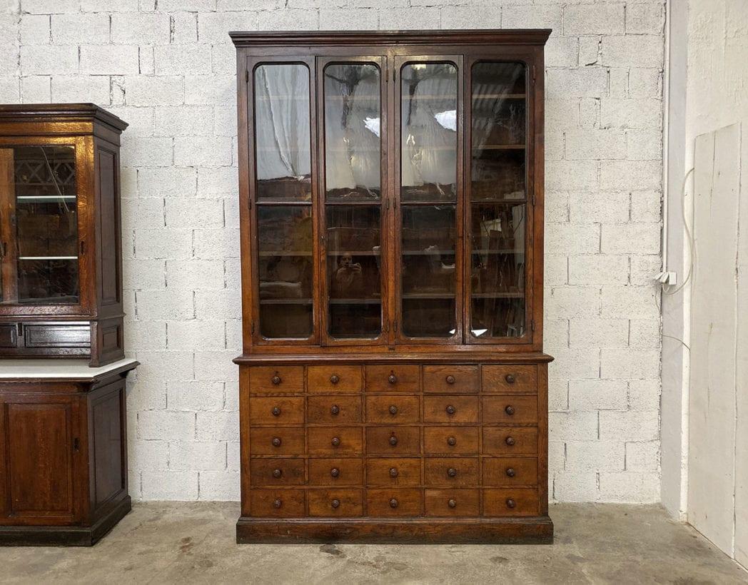 bibliotheque-laboratoire-meuble-de-metier-chene-2