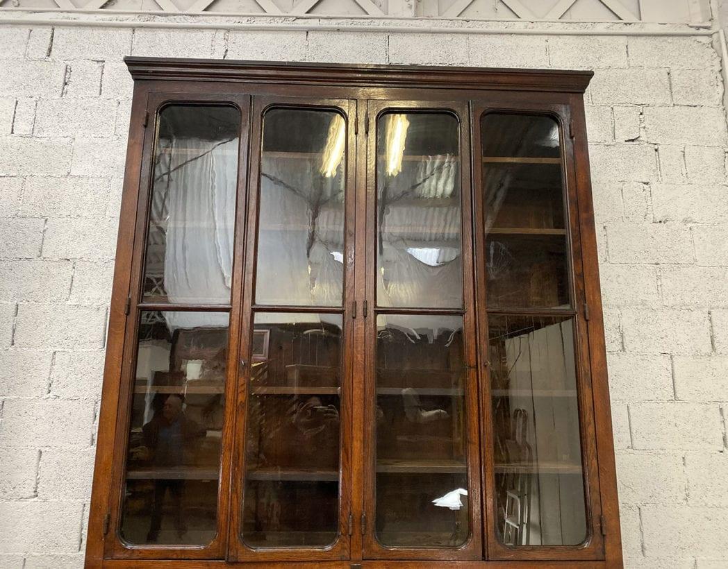 bibliotheque-laboratoire-meuble-de-metier-chene-6