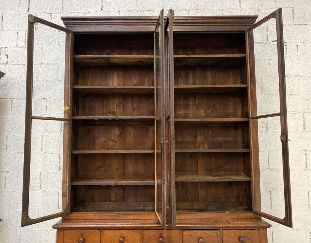 bibliotheque-laboratoire-meuble-de-metier-chene-8
