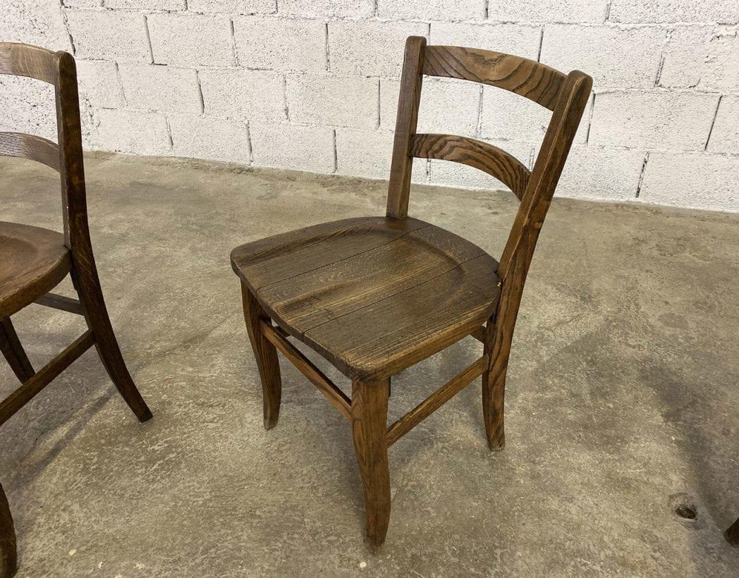 chaise-art-pop-chene-massif-année-1900-6