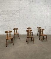 chaise-bistrot-montagnarde-style-baumann-1