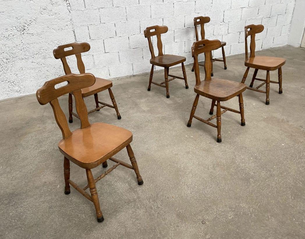 chaise-bistrot-montagnarde-style-baumann-2