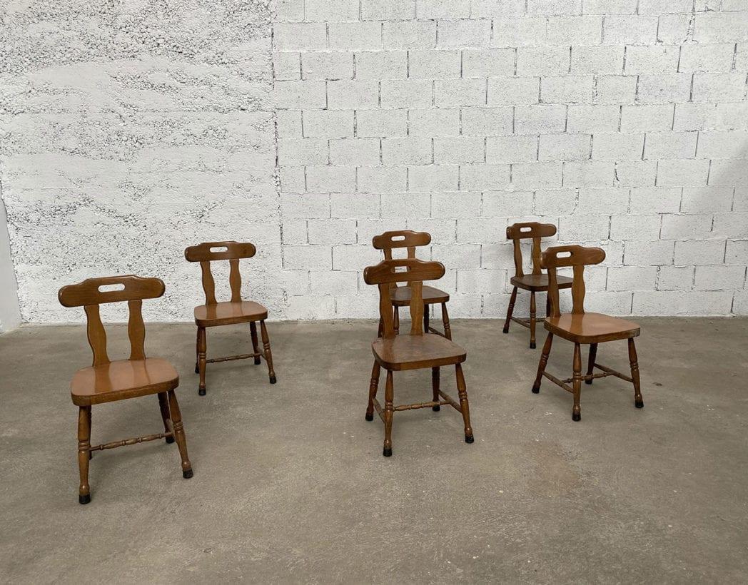chaise-bistrot-montagnarde-style-baumann-3