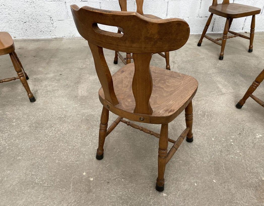 chaise-bistrot-montagnarde-style-baumann-4