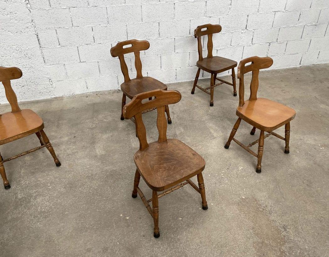 chaise-bistrot-montagnarde-style-baumann-5