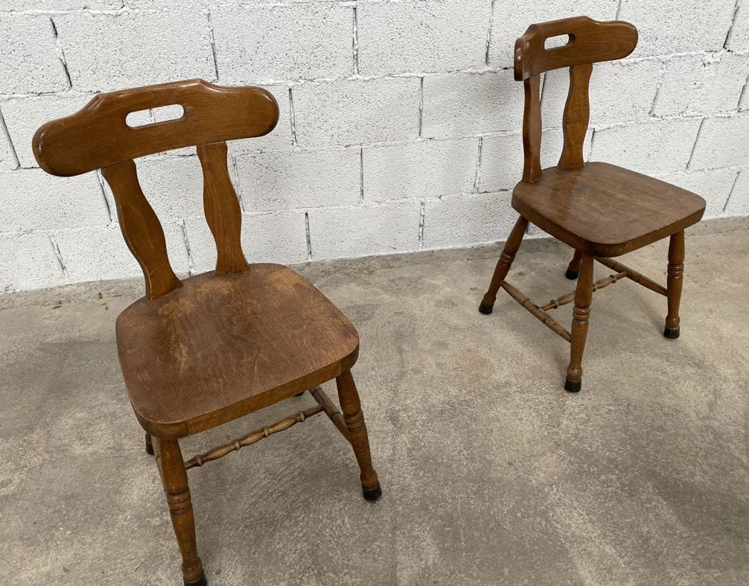 chaise-bistrot-montagnarde-style-baumann-6