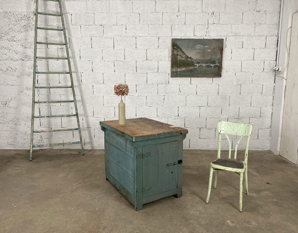 etabli-atelier-double-face-ilot-central-patine-meuble-de-metier-5francs-1