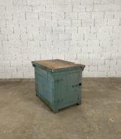 etabli-atelier-double-face-ilot-central-patine-meuble-de-metier-5francs-2