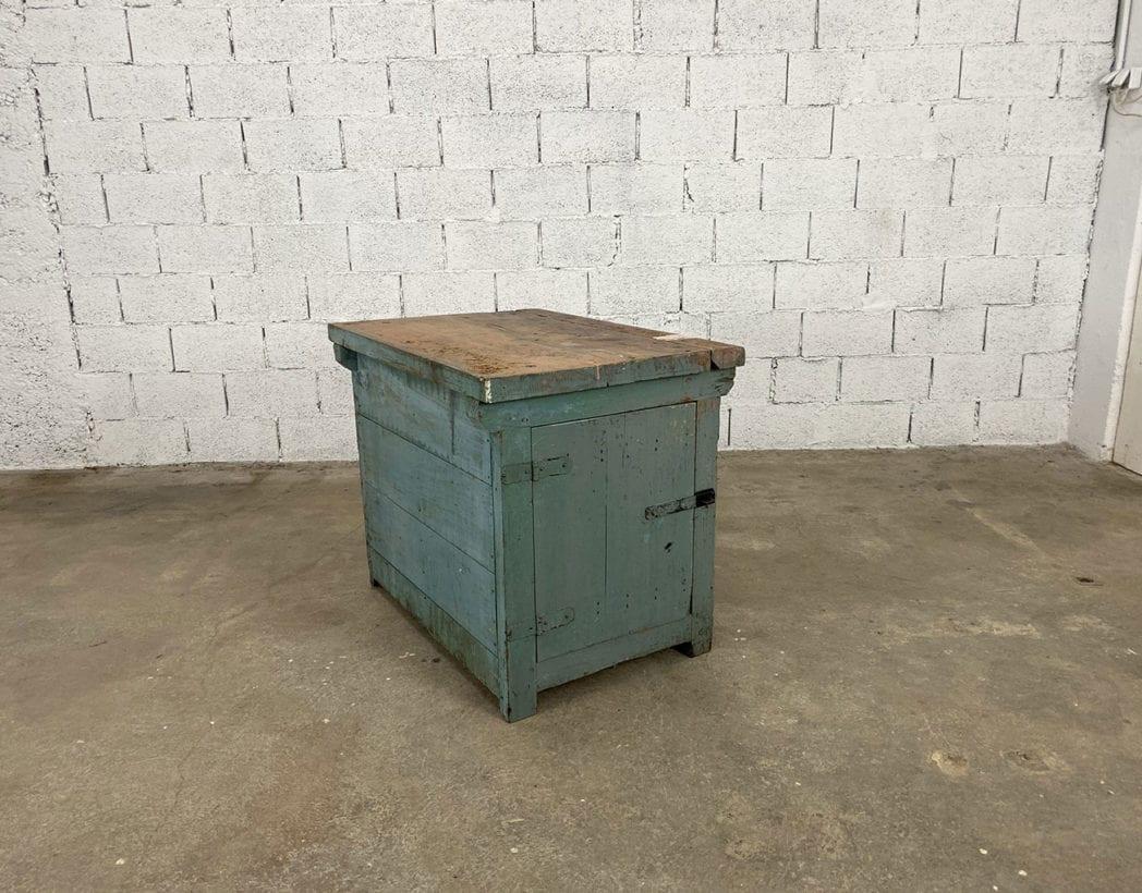 etabli-atelier-double-face-ilot-central-patine-meuble-de-metier-5francs-3