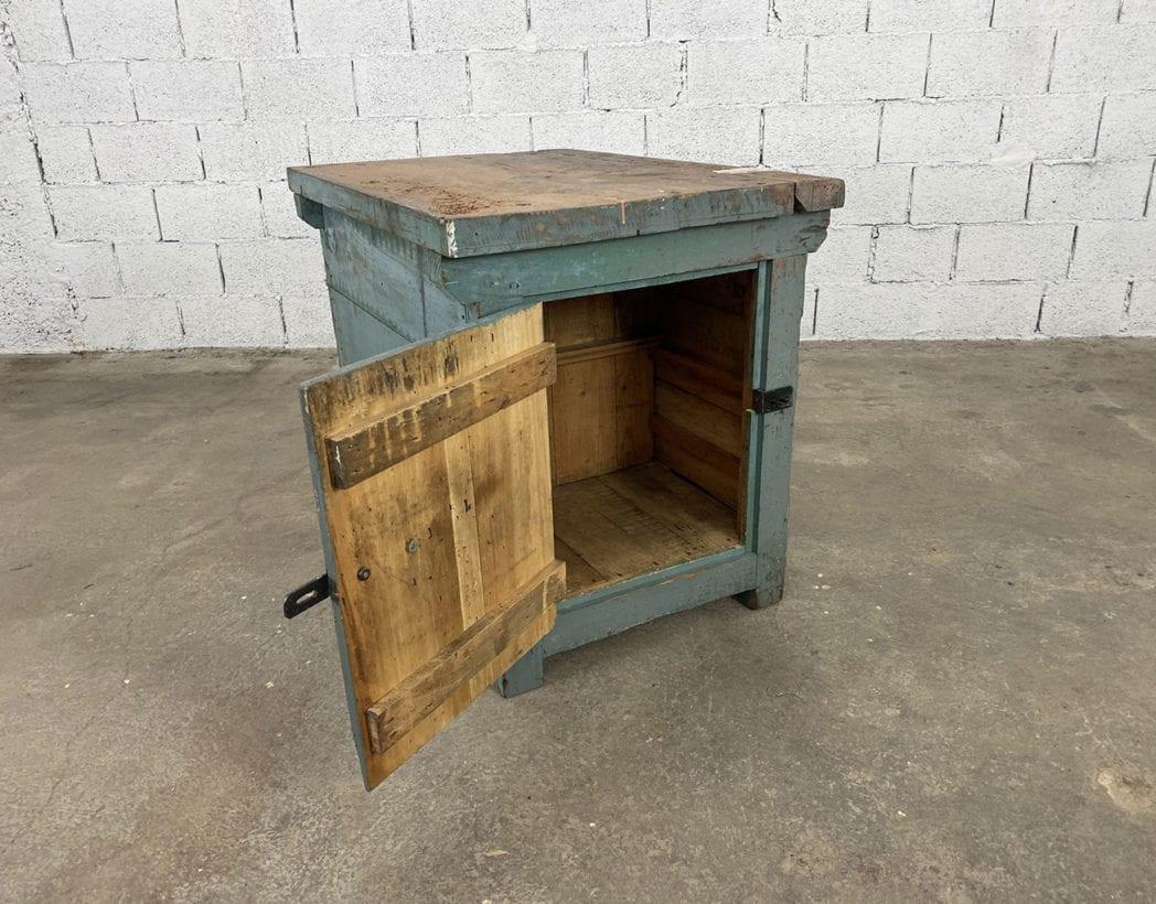etabli-atelier-double-face-ilot-central-patine-meuble-de-metier-5francs-4