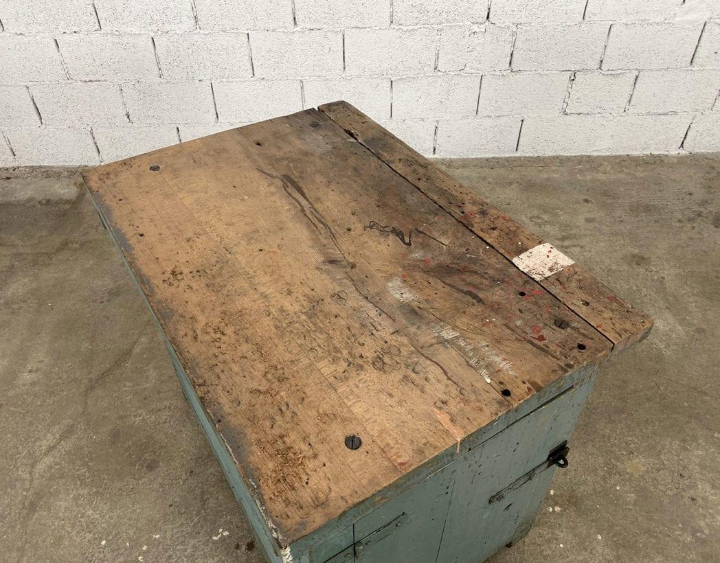 etabli-atelier-double-face-ilot-central-patine-meuble-de-metier-5francs-5