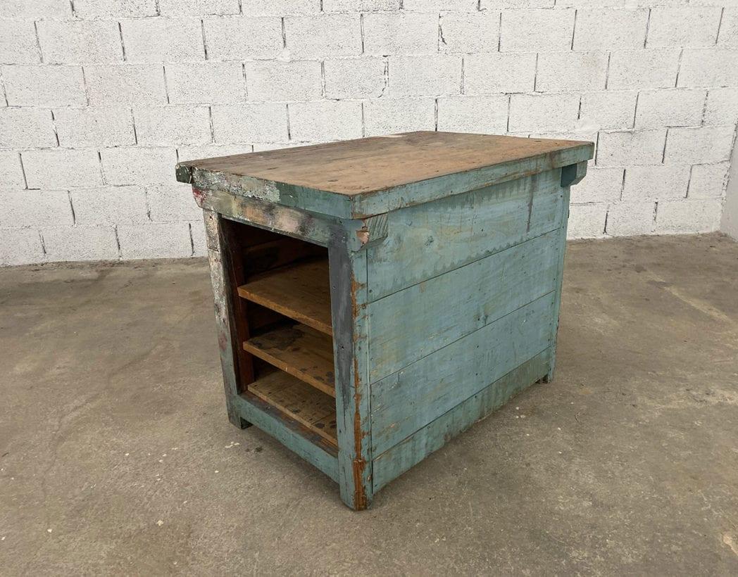 etabli-atelier-double-face-ilot-central-patine-meuble-de-metier-5francs-6