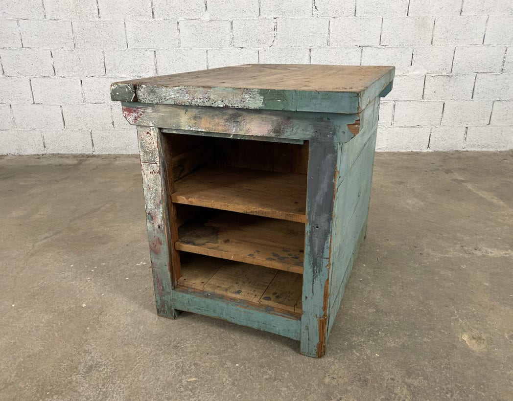 etabli-atelier-double-face-ilot-central-patine-meuble-de-metier-5francs-7