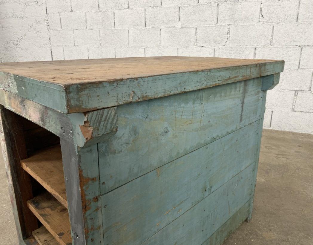 etabli-atelier-double-face-ilot-central-patine-meuble-de-metier-5francs-8