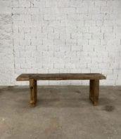 etabli-console-chêne-meuble-metier-5francs-1