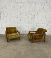 paire-fauteuils-annees50-chêne-5-francs-1