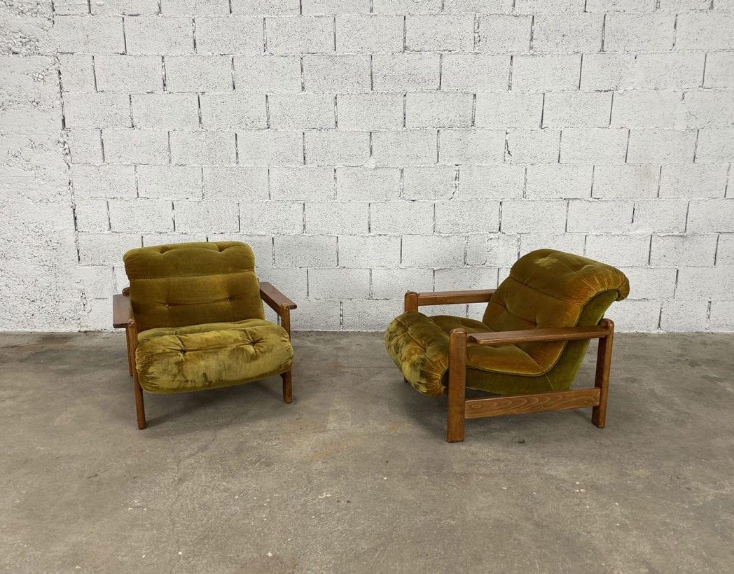 paire-fauteuils-annees50-chêne-5-francs-2