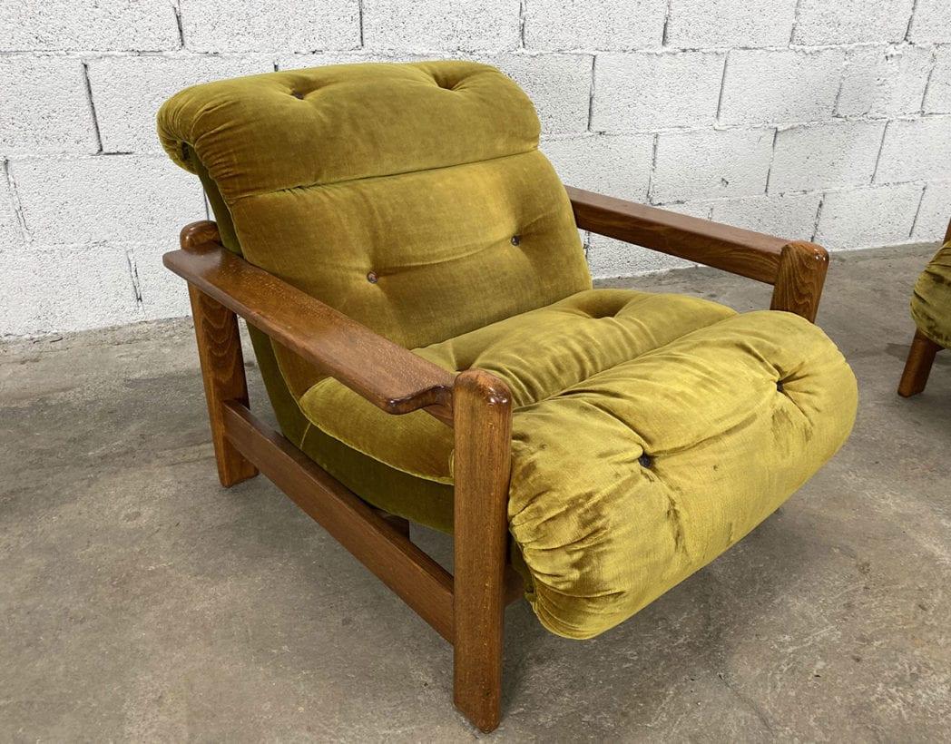 paire-fauteuils-annees50-chêne-5-francs-3