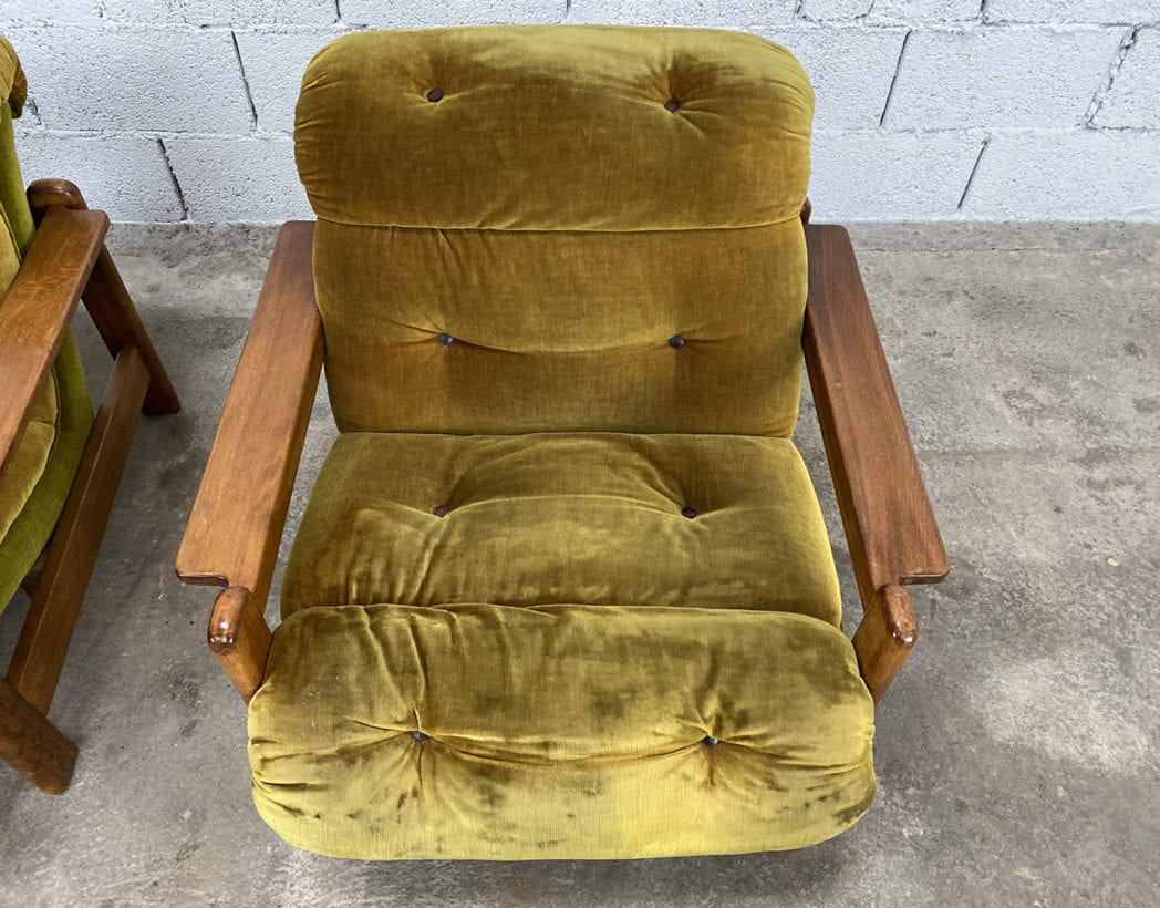 paire-fauteuils-annees50-chêne-5-francs-4
