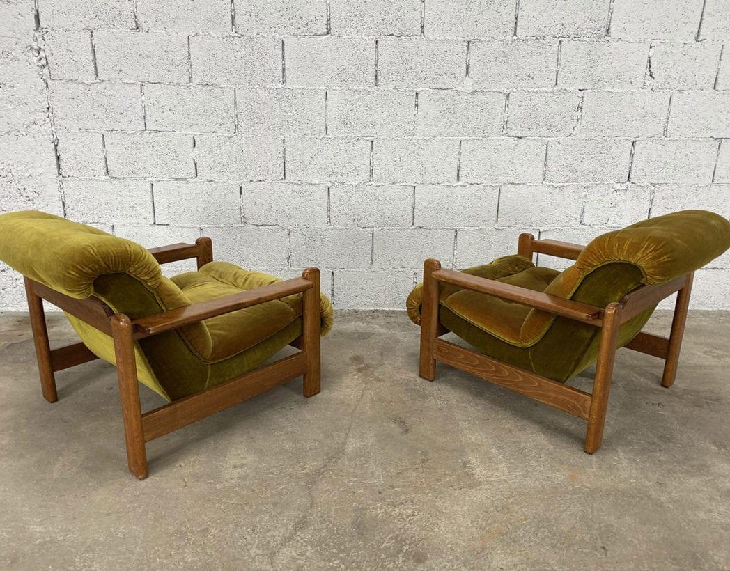paire-fauteuils-annees50-chêne-5-francs-5