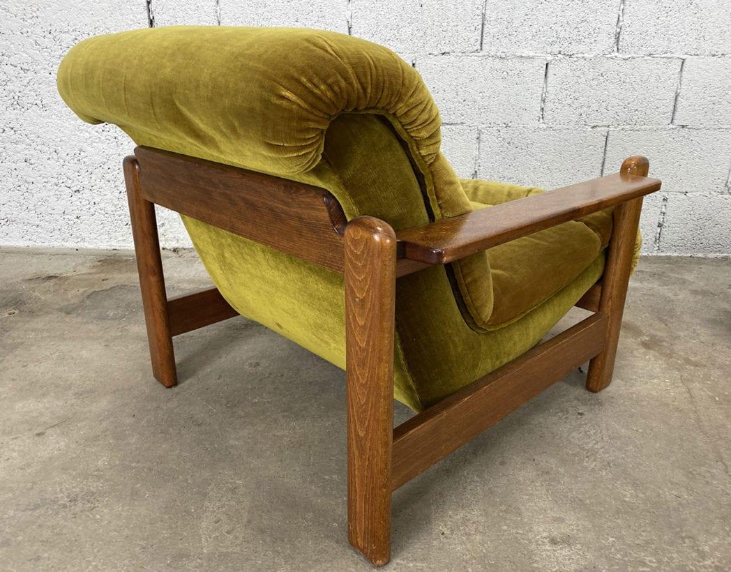 paire-fauteuils-annees50-chêne-5-francs-6