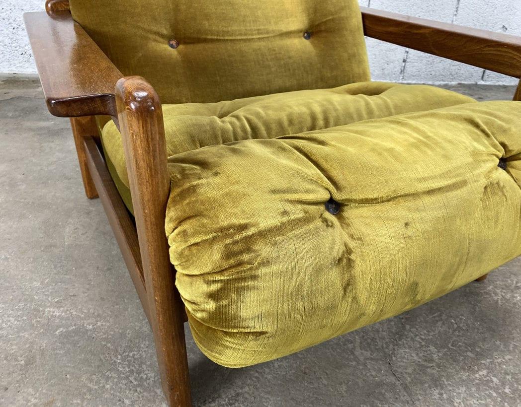 paire-fauteuils-annees50-chêne-5-francs-7